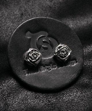L,S,D / Pierce / LGP-001