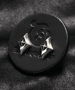 L,S,D / Pierce / LGP-002
