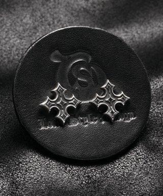 L,S,D / Pierce / LGP-003