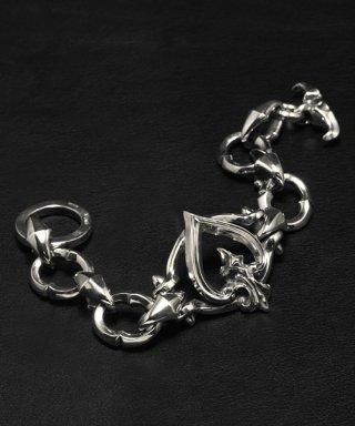 L,S,D / Bracelet / UB-011