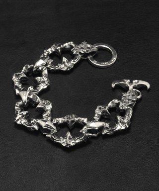 L,S,D / Bracelet / UB-012