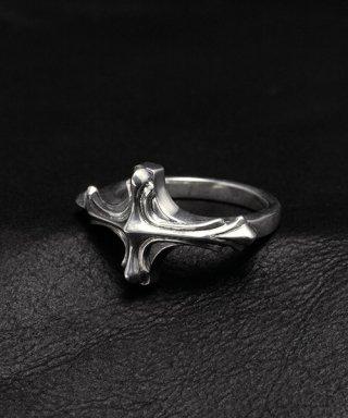 L,S,D / Ring / UR-017