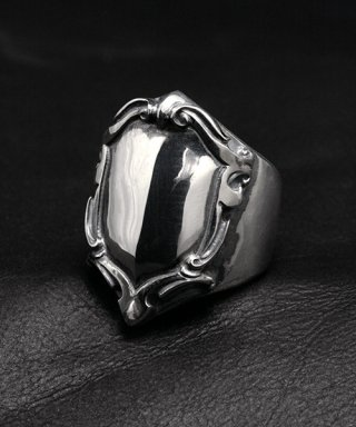 L,S,D / Ring / UR-020