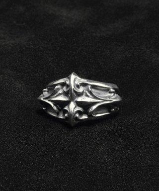 L,S,D / Ring / UR-022