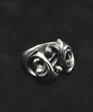 L,S,D / Ring / UR-023