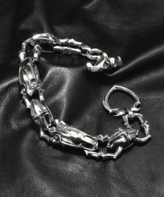 L,S,D / Bracelet / UB-018