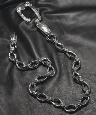 L,S,D / Wallet Chain / UWC-016