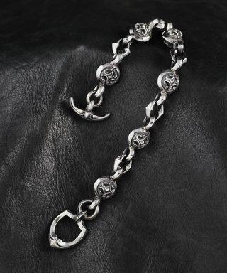L,S,D / Bracelet / UB-019