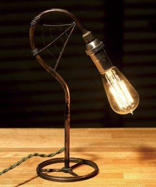 TNSK / Light / Light 002
