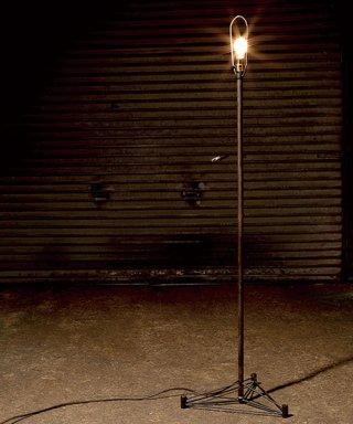 TNSK / Light / Light 004