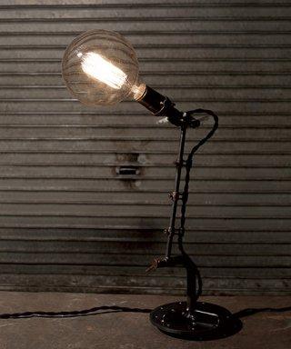 TNSK / Light / Light 006