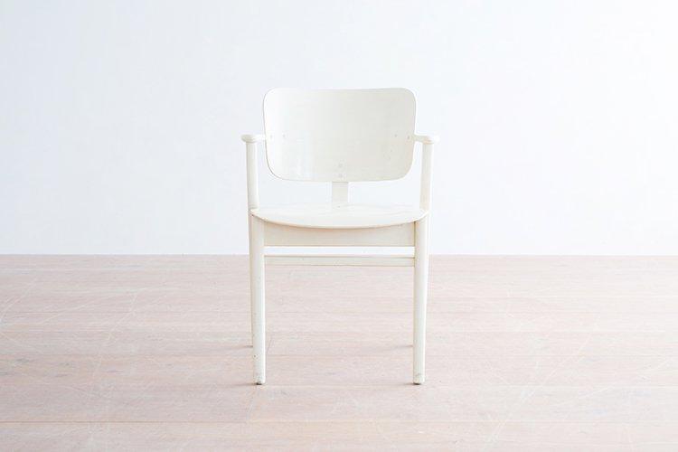 Ilmari Tapiovaara ドムスチェア【Free Shipping】