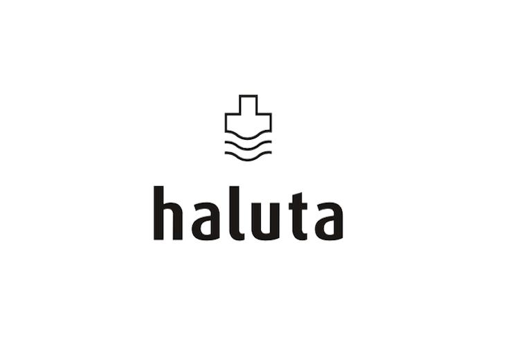 【haluta】鍵の新規作成(または既存鍵よりご用意)