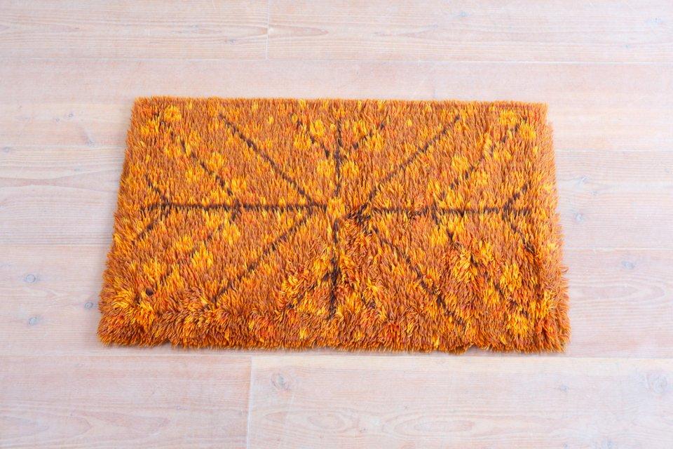 RYIJY rug