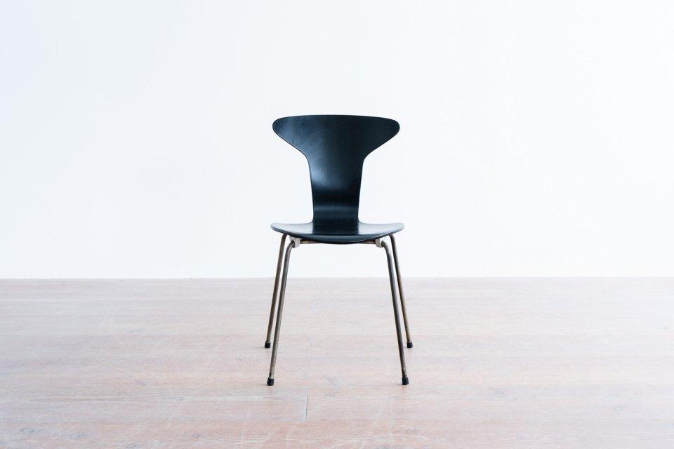Arne Jacobsen model.3105 モスキートチェア
