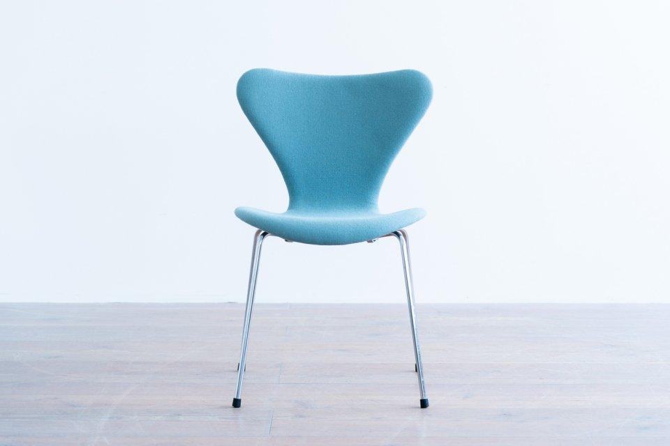 Arne Jacobsen model.3107 セブンチェア