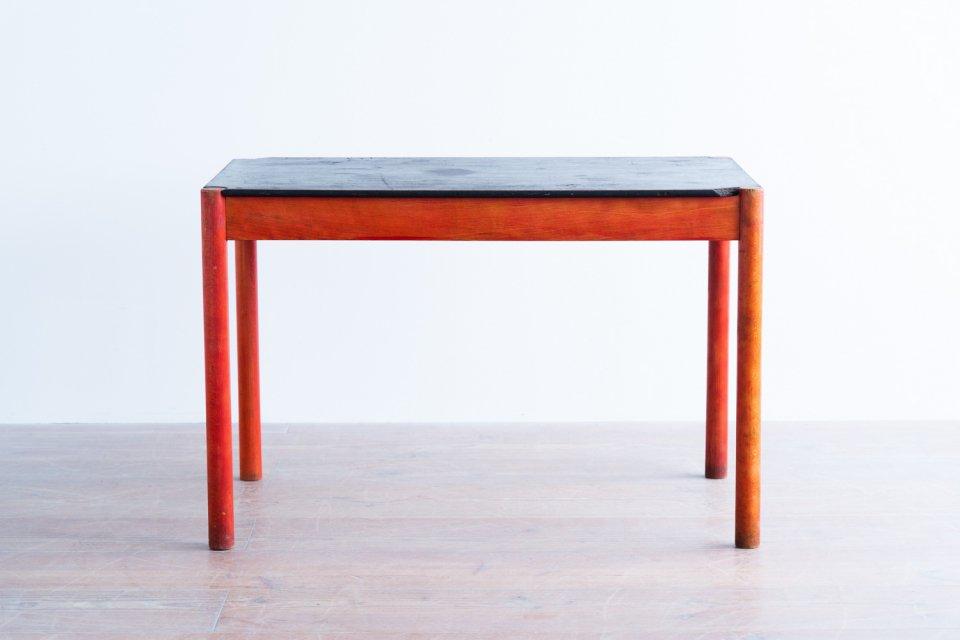 【わけあり】Jorgen Baekmark C44 テーブル