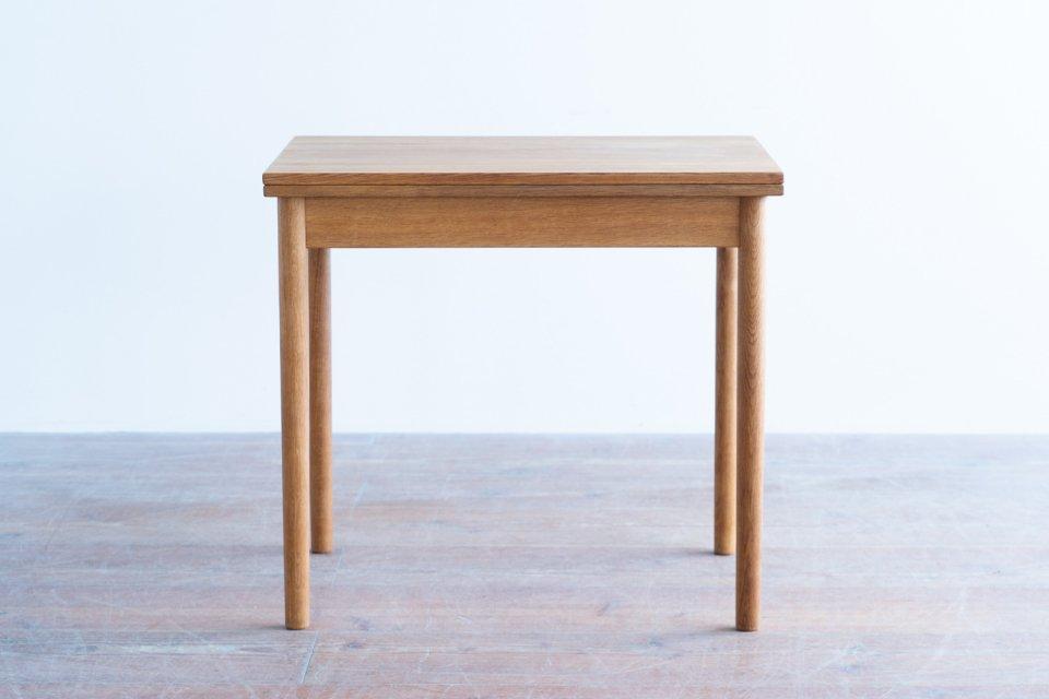 Borge Mogensen バタフライテーブル オーク