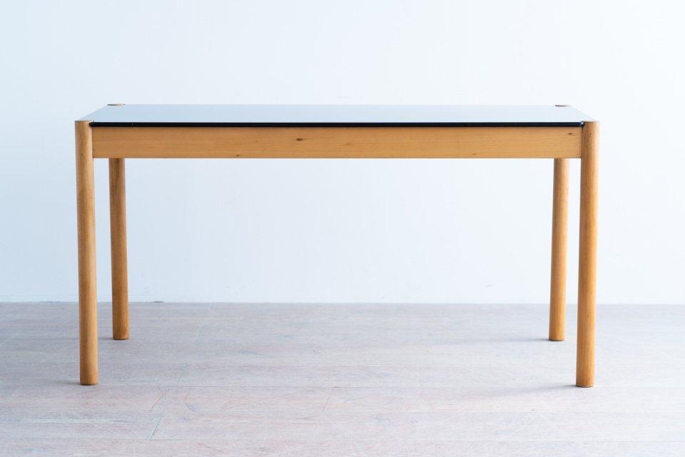 Jorgen Baekmark C44 テーブル ビーチ