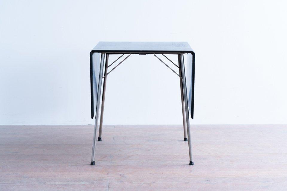 Arne Jacobsen model.3601 バタフライテーブル
