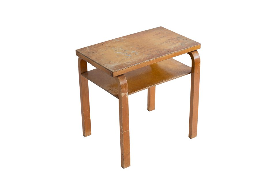 Side Table 1930s