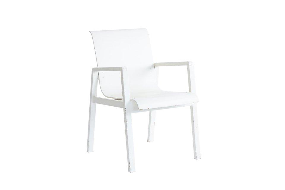 No.51 Arm Chair B 1930s