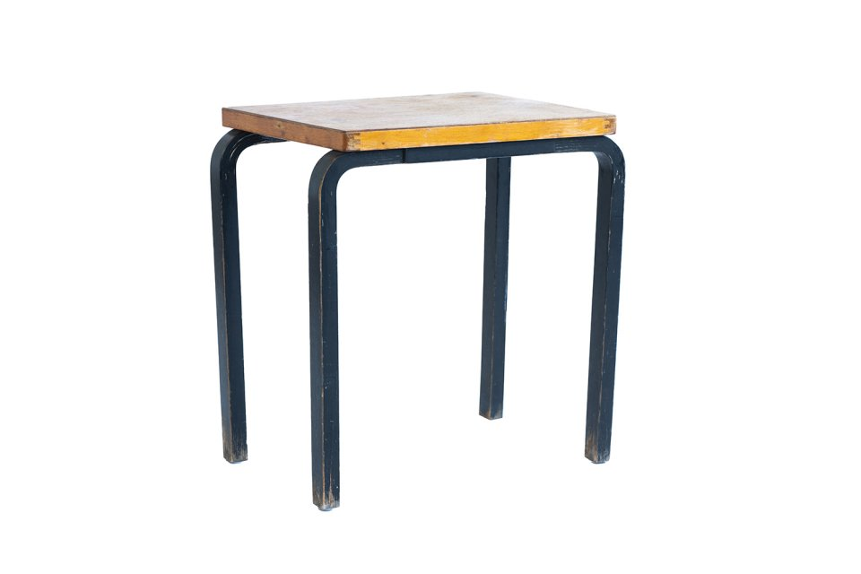 Side Table 1940-50s