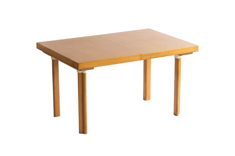Extension Table (H-leg)