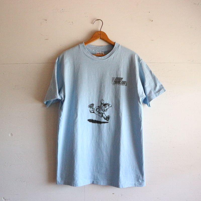 90's Hanes BEEFY ヘインズ Tシャツ