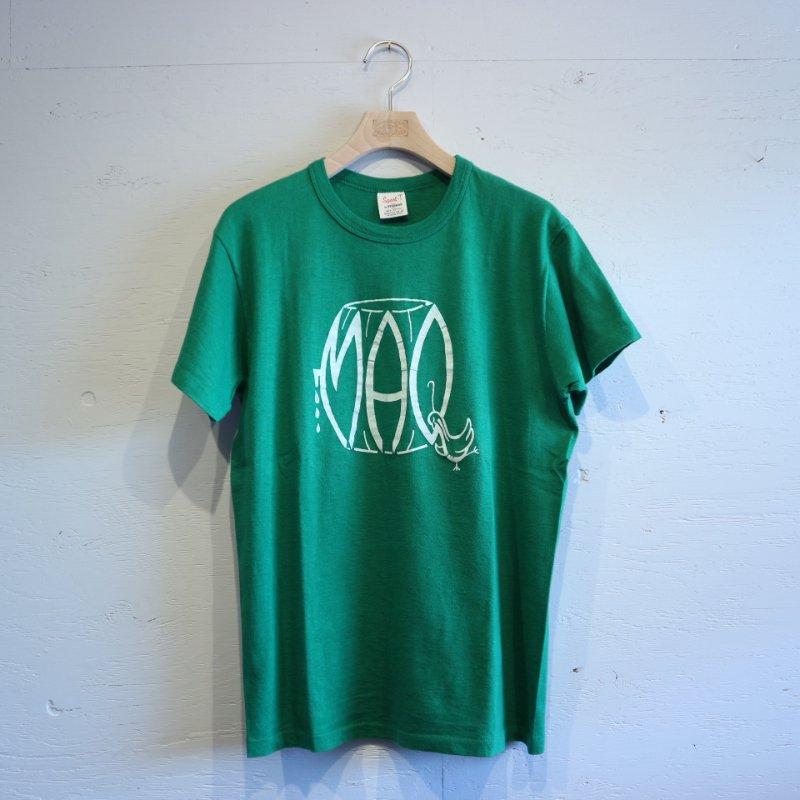 80's STEDMAN T-shirt ステッドマン Tシャツ M