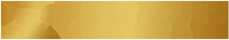 小田畜産公式オンラインショップ