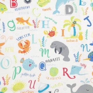 ピクチャーブック 動物と英語の名前