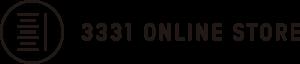 3331 Online Store