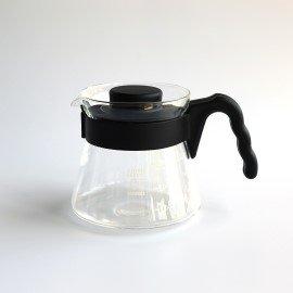HARIO V60 コーヒーサーバー450