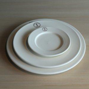 小皿 / 中皿 / 大皿