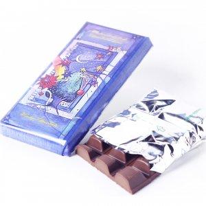 ウインターチョコレート
