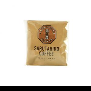 猿田彦のコーヒーバッグ