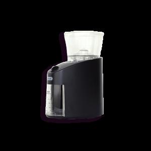 デロンギ/コーン式コーヒーグラインダー