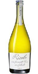 リゾーロ フリッツァンテ セッコ NV ザルデット 辛口 スパークリングワイン