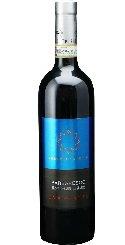 バルバレスコ ガイア プリンチペ 2015 フルボディ 赤ワイン