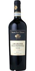 サンアントニオ アマローネ デッラ ヴァルポリチェッラ 2016 フルボディ 赤ワイン
