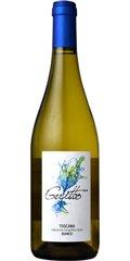 白ワイン 辛口 グイット NV イタリア トスカーナ