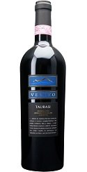 タウラージ 2012 ヴェゼーヴォ フルボディ 赤ワイン