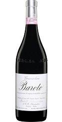 バローロ グラモーレ 2013 フルボディ 赤ワイン