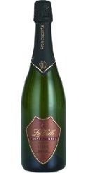 ゼリュウム フランチャコルタ リゼルヴァ 2002 辛口 スパークリングワイン