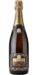 フランチャコルタ P.Rブリュット ブラン ド ブラン やや辛口 スパークリングワイン