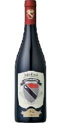 ヴァッレ ダオスタ フミン フルボディ 赤ワイン