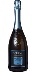 スパークリングワイン 辛口 セレナ プロセッコ トレヴィーゾ ブリュット NV