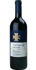 フラッチャネッロ デッラ ピエヴェ 2012 フルボディ 赤ワイン