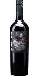 オノロ ベラ スペイン フルボディ赤ワイン